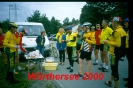 woerthersee-2000-001
