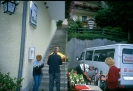 woerthersee-2000-003
