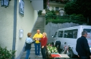 woerthersee-2000-004