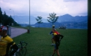 woerthersee-2000-009