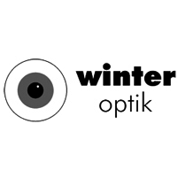 1818-winter-optik