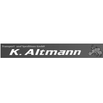 2424-spedition-altmann