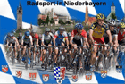 radsport-ndb